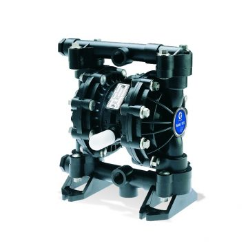 "Graco Husky 515 AODD 1/2"" Pumps"