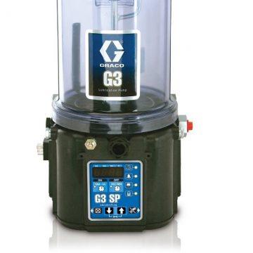 G3 Pumps