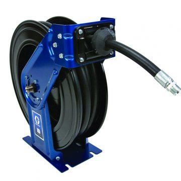 XD20 Hose Reel Blue